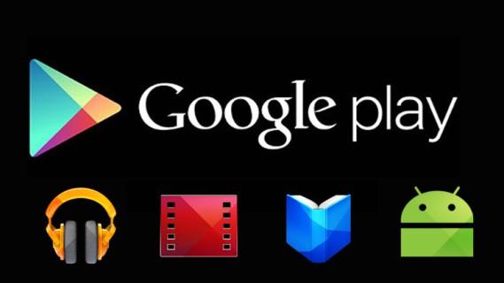 Гугл плей игры на андроид плей