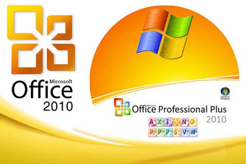 Office 2010 Русская Версия - фото 6