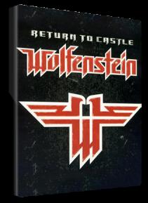 скачать русификатор дляwolfenstein звук