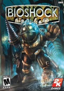 скачать русификатор для bioshock 2 текст