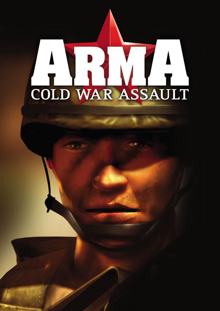 скачать русификатор для arma: cold war assault stea,