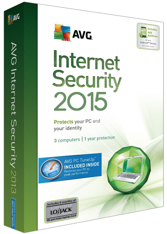 ключ avg internet security 2015,ключ для avg internet security,avg internet security скачать ключ,avg internet security 2015 ключи,лицензионный ключ avg internet security