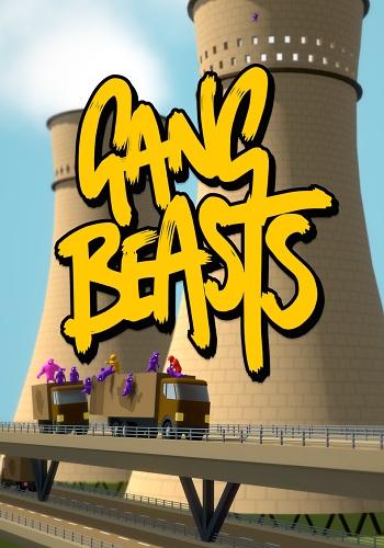 gang beasts через торрент,скачать gang beasts через торрент,gang beasts скачать торрент,gang beasts 0.1.5 скачать через торрент,gang beasts скачать торрент на пк