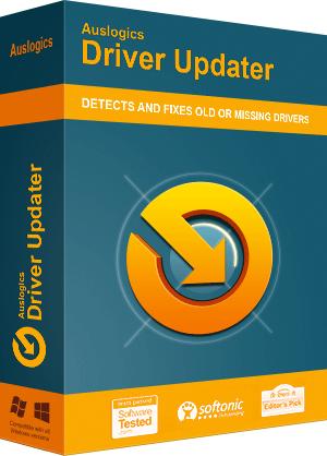 driver update код активации,активация driver updater 2014 ,driver updater 2014 код активации