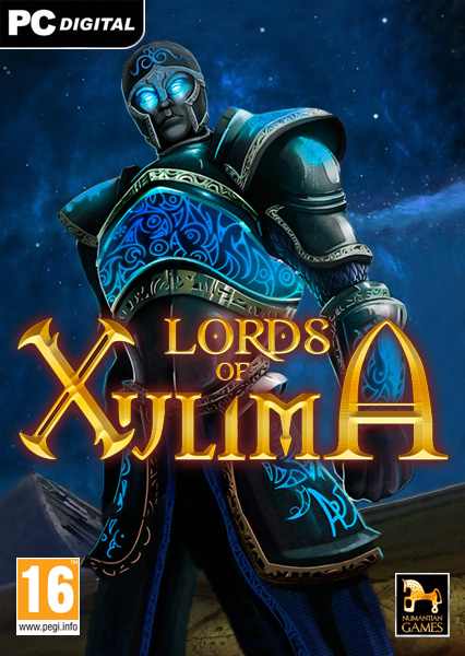 lords of xulima русификатор,lords of xulima русификатор скачать,lords of xulima русификатор текста