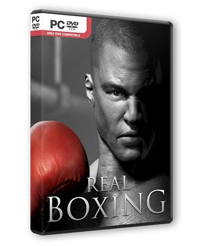 real boxing 2014 скачать игру через торрент