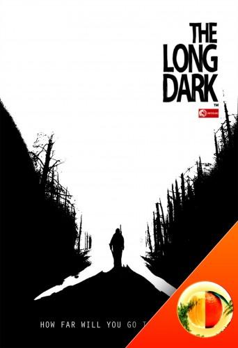 the long dark скачать игру через торрент