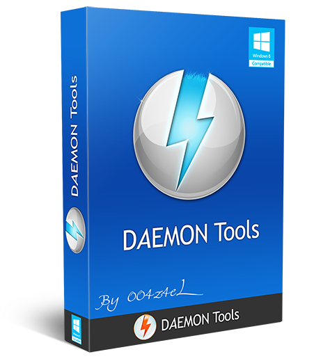 daemon tools lite лицензионный ключ скачать бесплатно