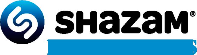 скачать shazam для компьютера бесплатно - фото 3